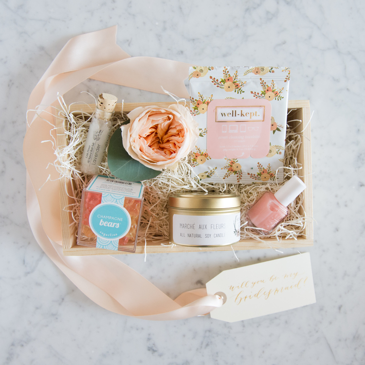the bride to be s guide to gift giving with this ring private