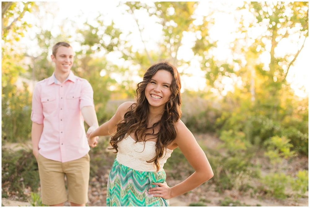 Mount Olive Family Photographer