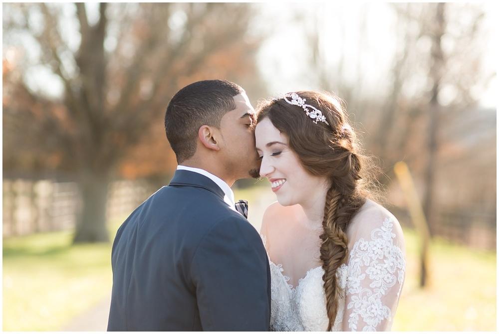 North NJ Wedding Photographer