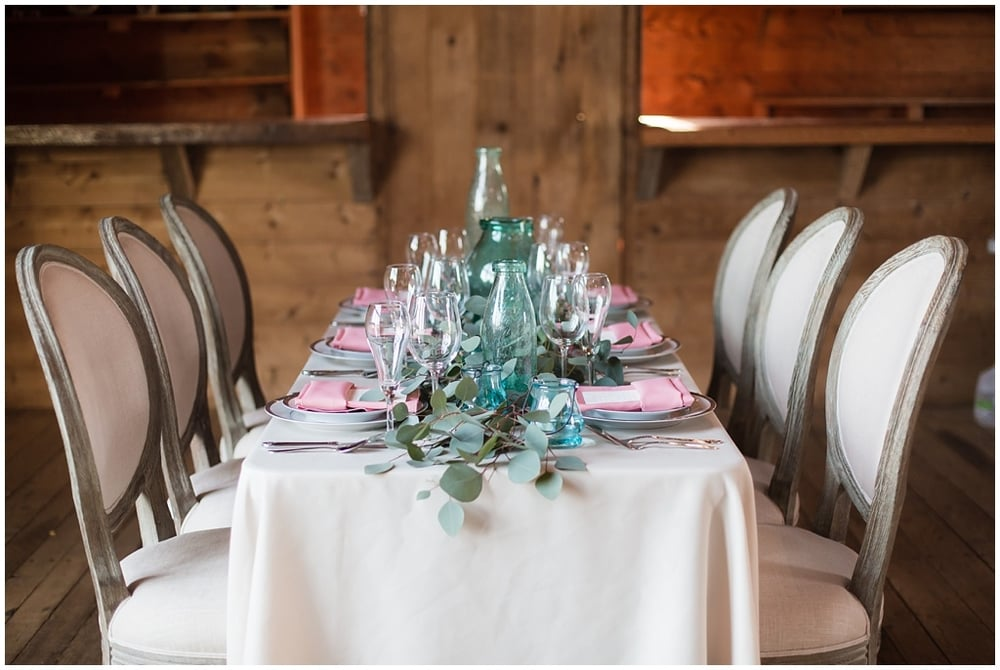 Sterlingbrook Farm Events rustic barn wedding | North NJ Wedding Photographer