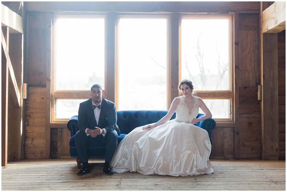 strategies for relocating your photography business | North NJ Wedding Photographer