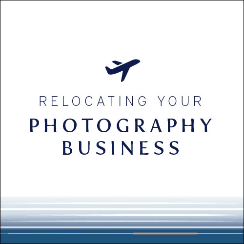 how do i relocate my photography business | Northern NJ Wedding Photographer