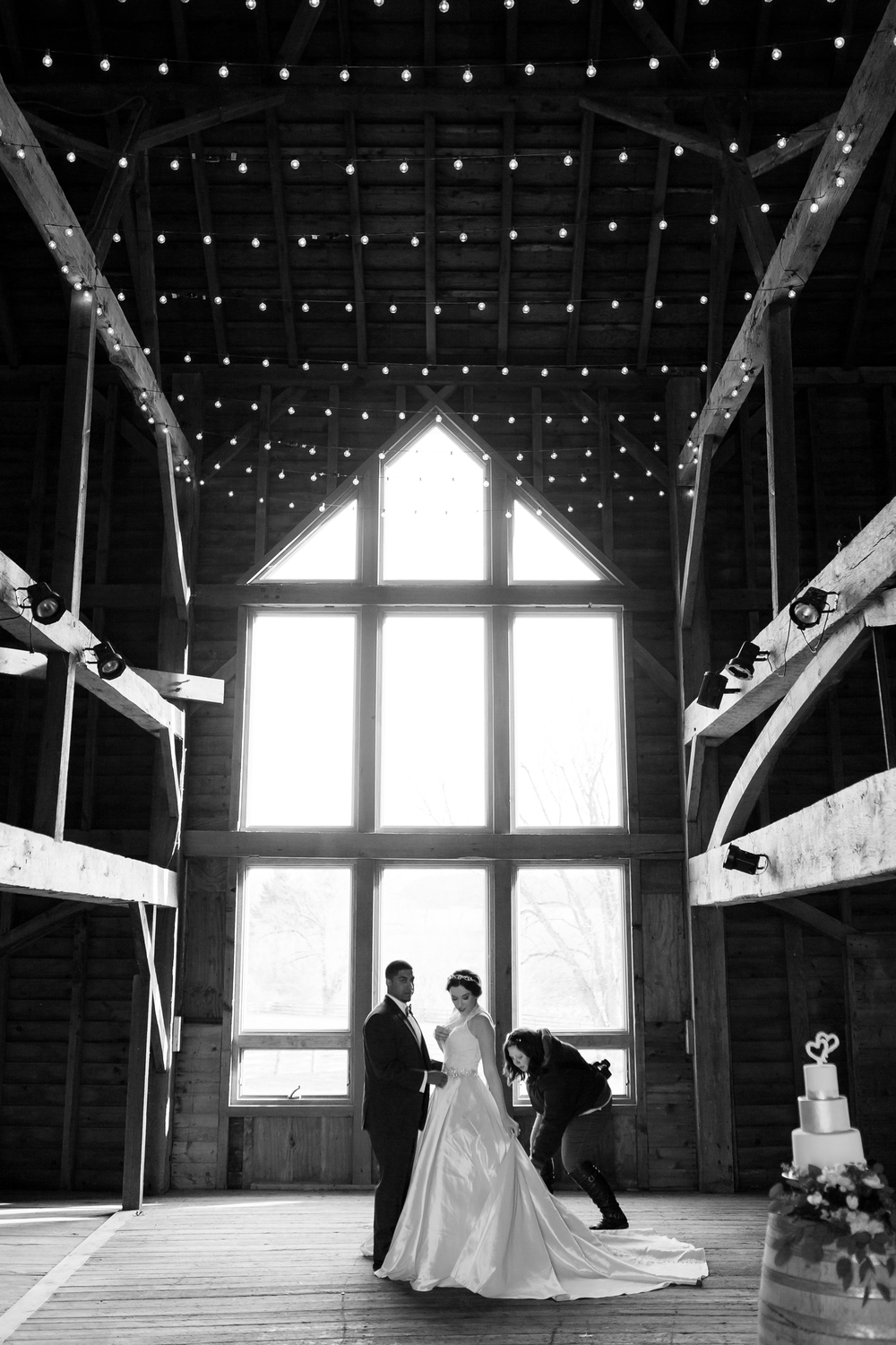 NorthNJWeddingPhotographer_CWP_0122.jpg