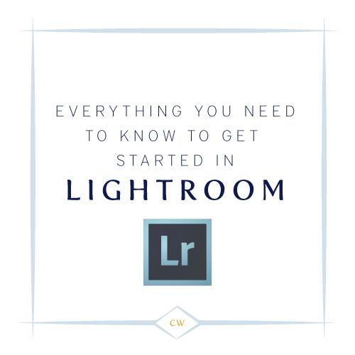 getstartedinlightroom.png