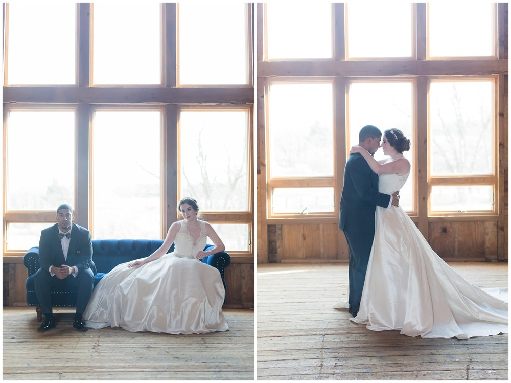 Sterlingbrook Farm and Events | North NJ Wedding Photographer