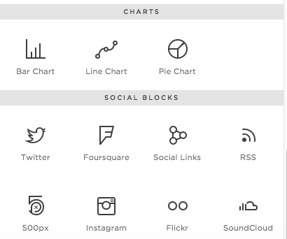 how do I disable right click in squarespace