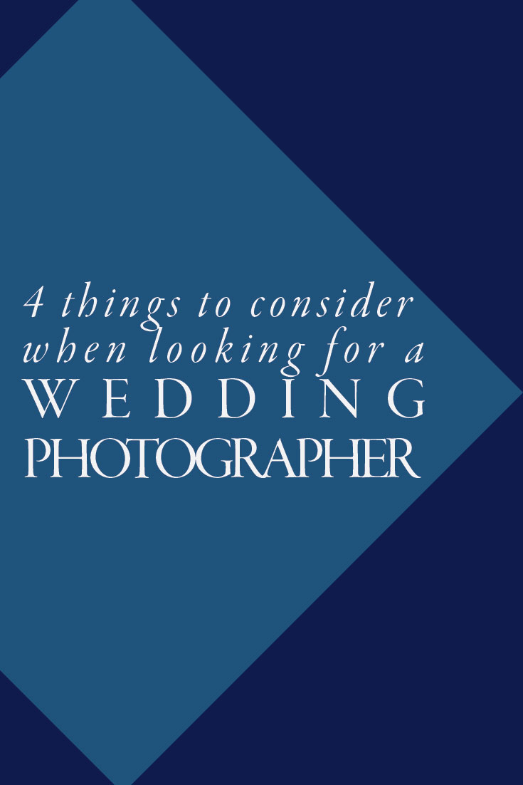 How do I choose a wedding photographer | North NJ Wedding Photographer