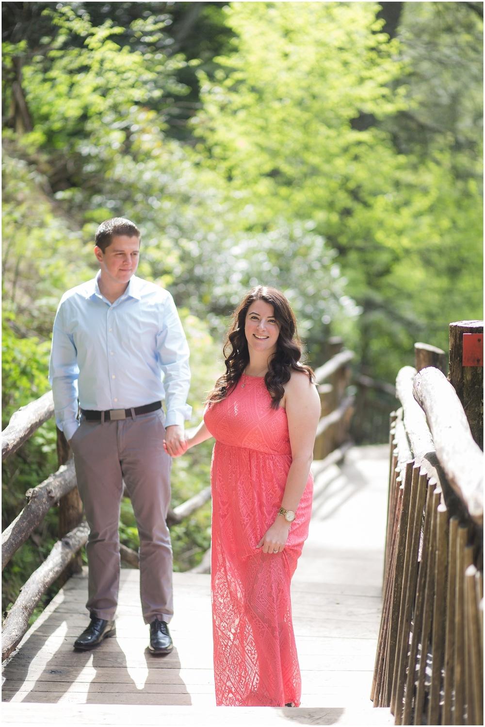 Megan Scott Engaged Northern Nj Wedding Photographer