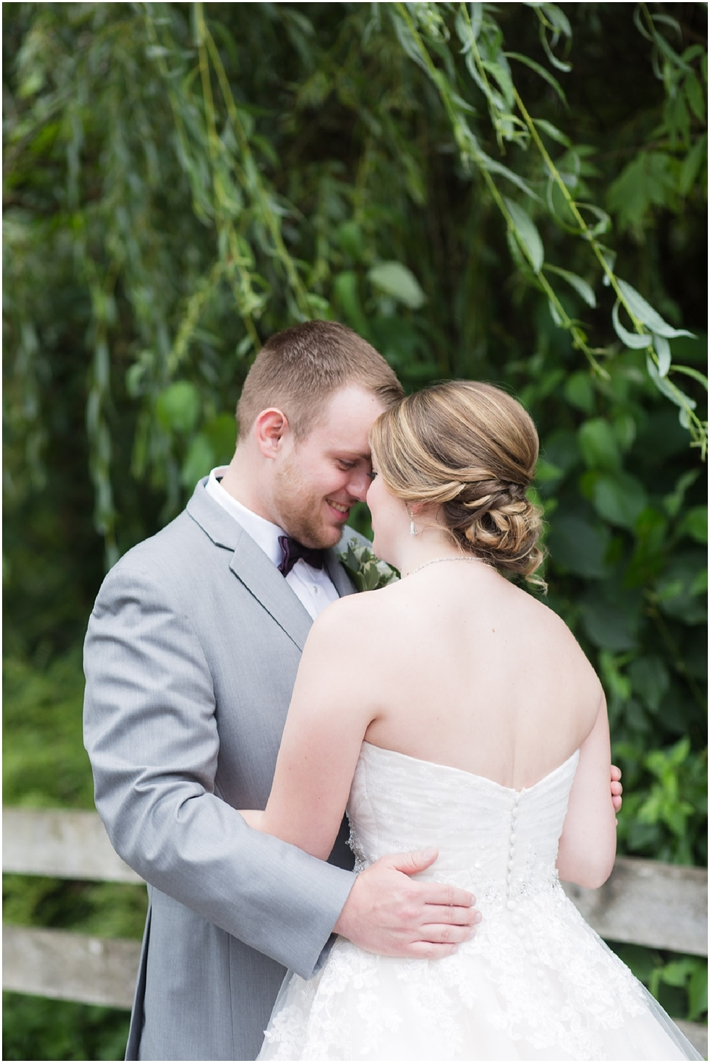 PickeringBarnWedding-137.jpg