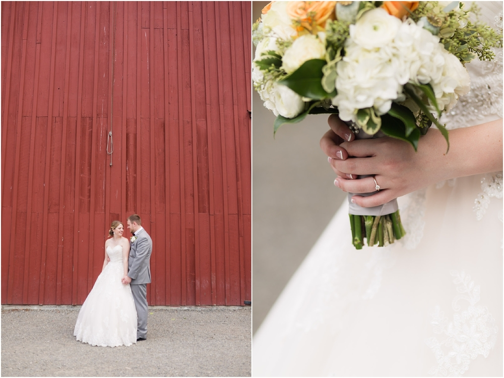 PickeringBarnWedding-163.jpg