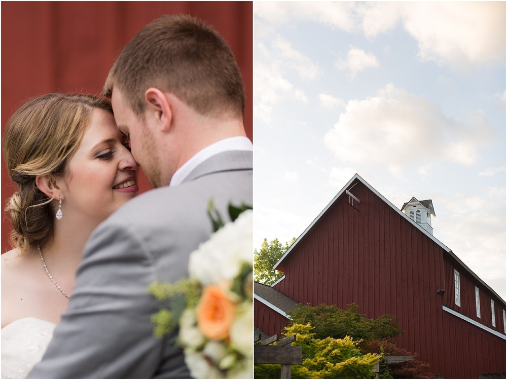 PickeringBarnWedding-167.jpg