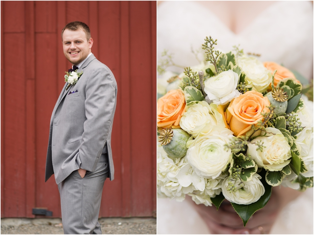 PickeringBarnWedding-174.jpg