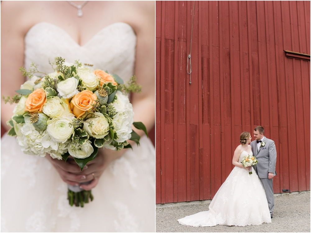 PickeringBarnWedding-170.jpg