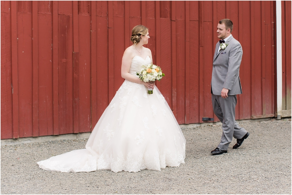 PickeringBarnWedding-177.jpg