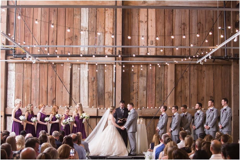 PickeringBarnWedding-233.jpg