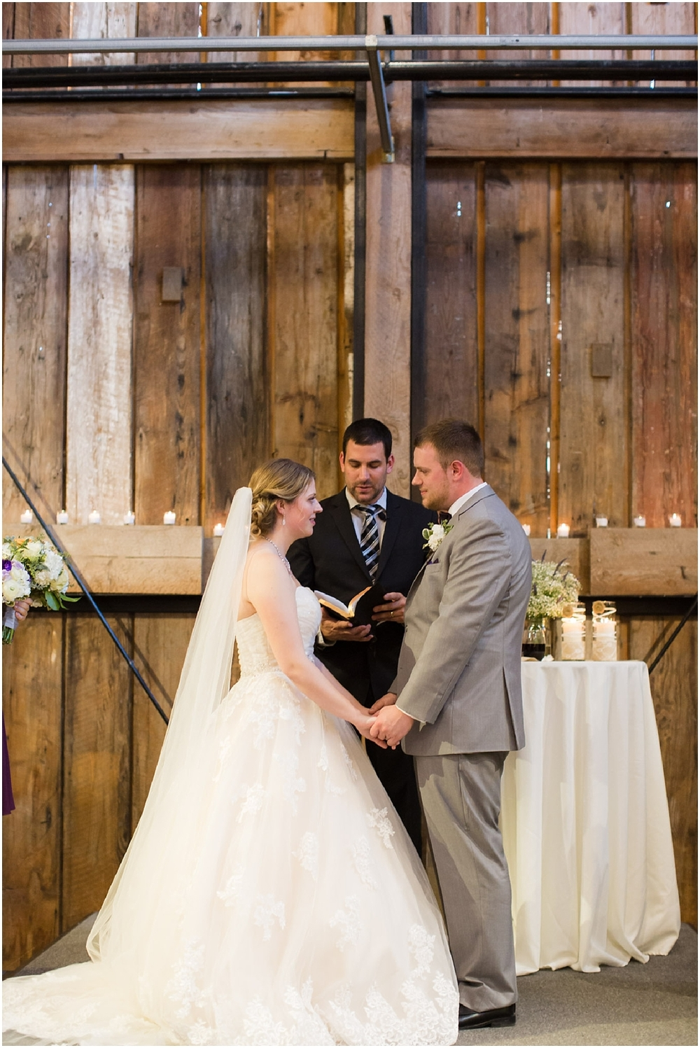 PickeringBarnWedding-235.jpg