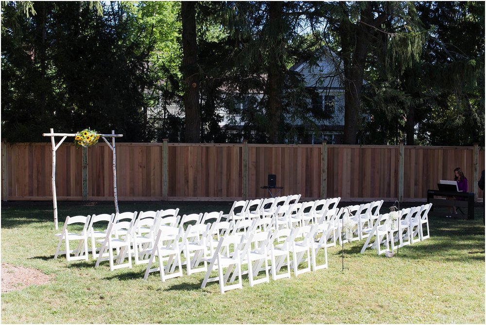 NJBackyardWedding_0101.jpg