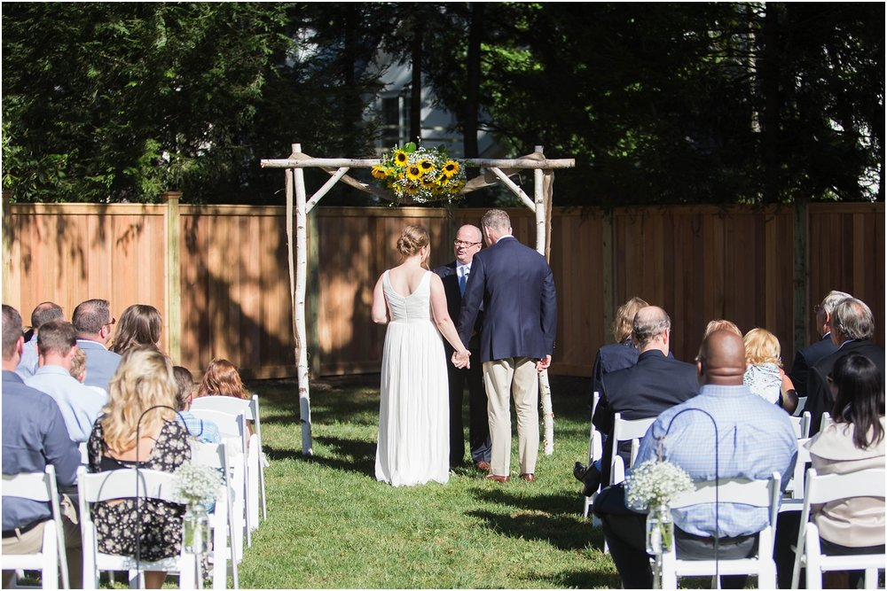 NJBackyardWedding_0122.jpg