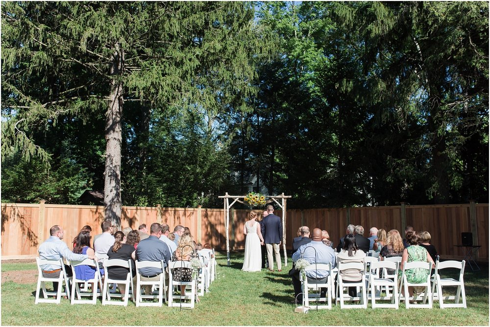 NJBackyardWedding_0124.jpg