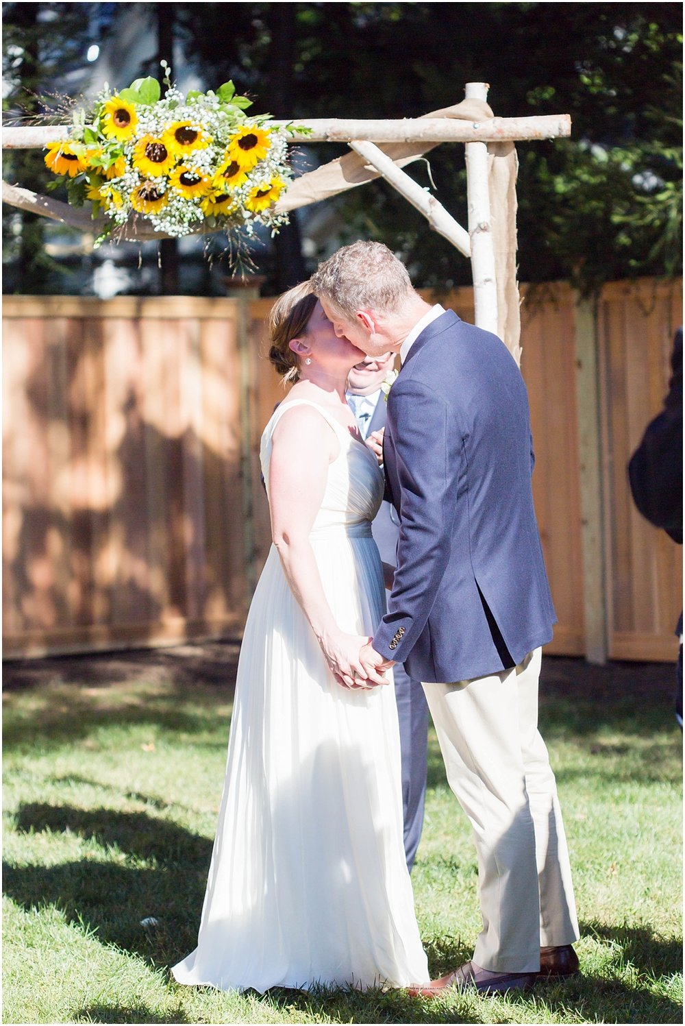 NJBackyardWedding_0127.jpg