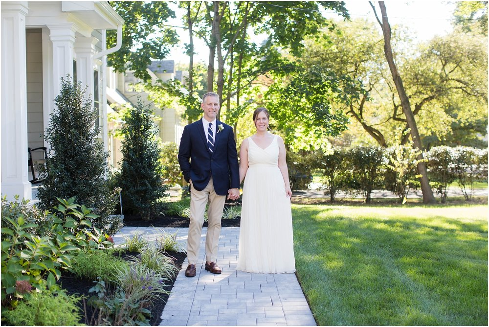 NJBackyardWedding_0139.jpg