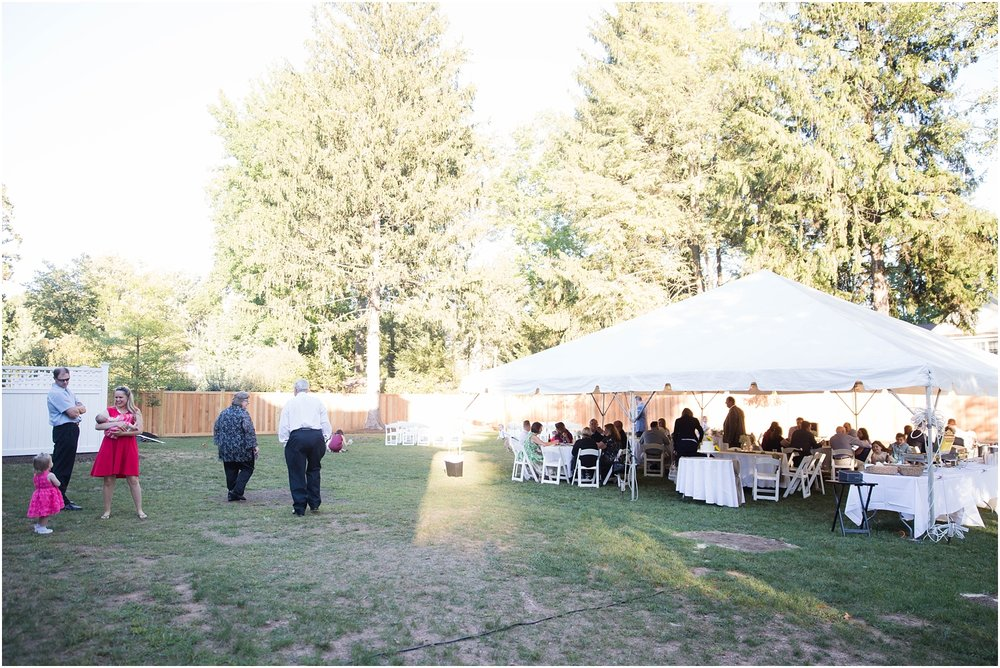 NJBackyardWedding_0165.jpg