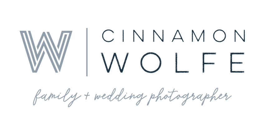 Northern NJ Wedding Photographer