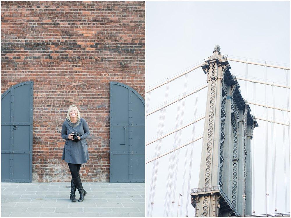 BrooklynDUMBOphotos_0120.jpg