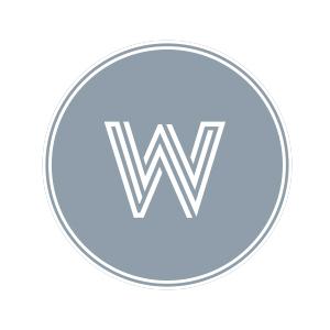 logo_alt.indd