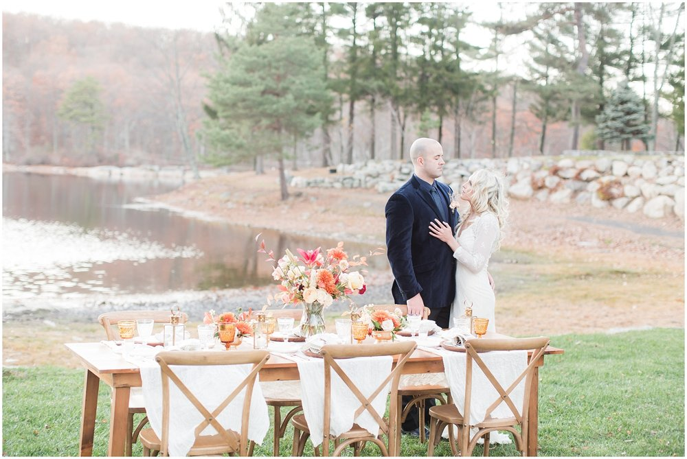 Cedar Lakes Estate | Wedding Venue | Port Jervis, NY