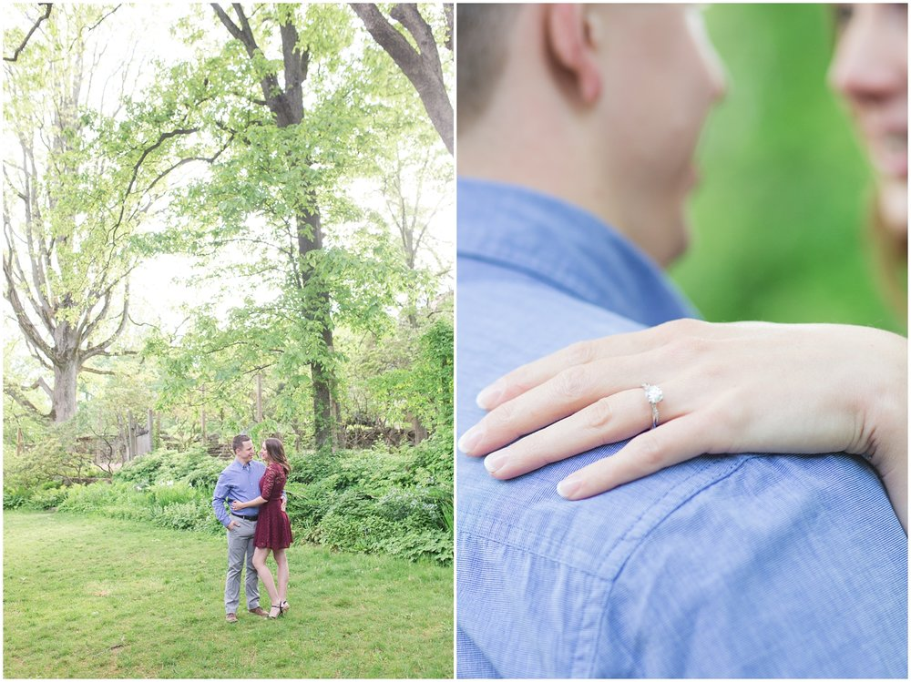 CrossEstateGardensEngagementPhotos_0101.jpg