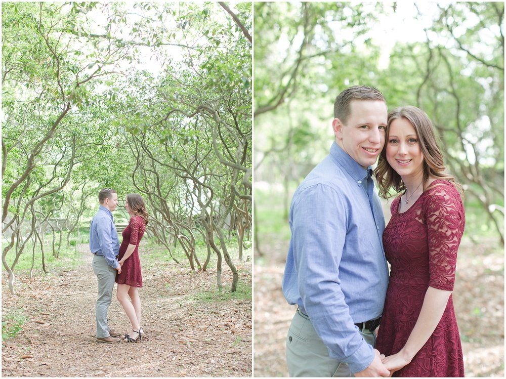 CrossEstateGardensEngagementPhotos_0103.jpg