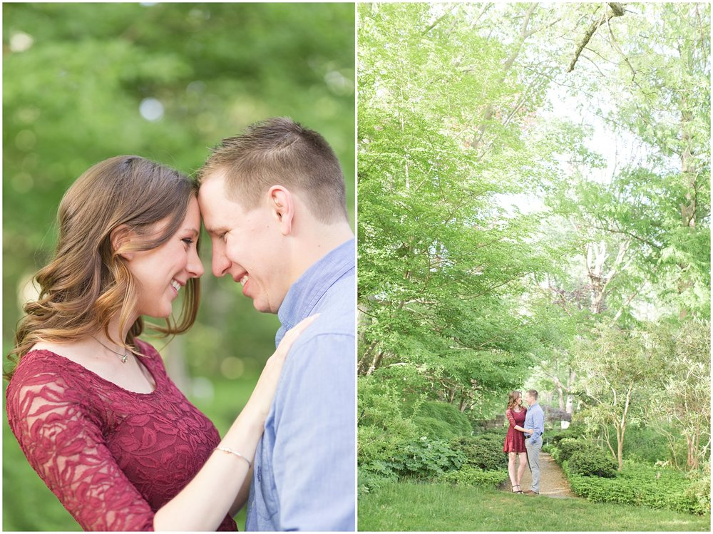 CrossEstateGardensEngagementPhotos_0107.jpg