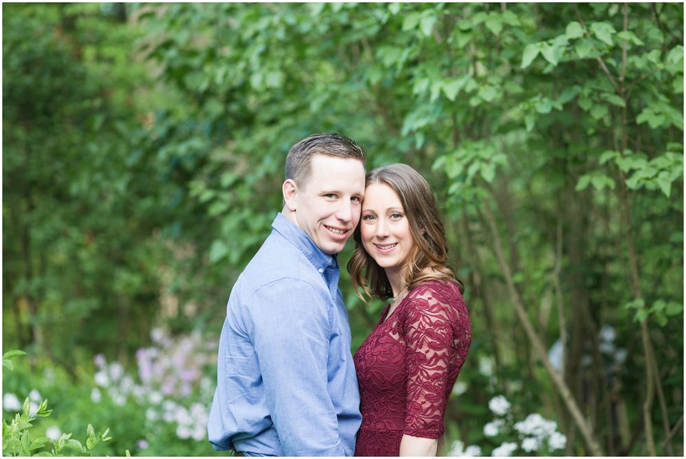 CrossEstateGardensEngagementPhotos_0112.jpg