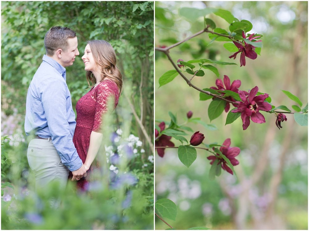 CrossEstateGardensEngagementPhotos_0113.jpg