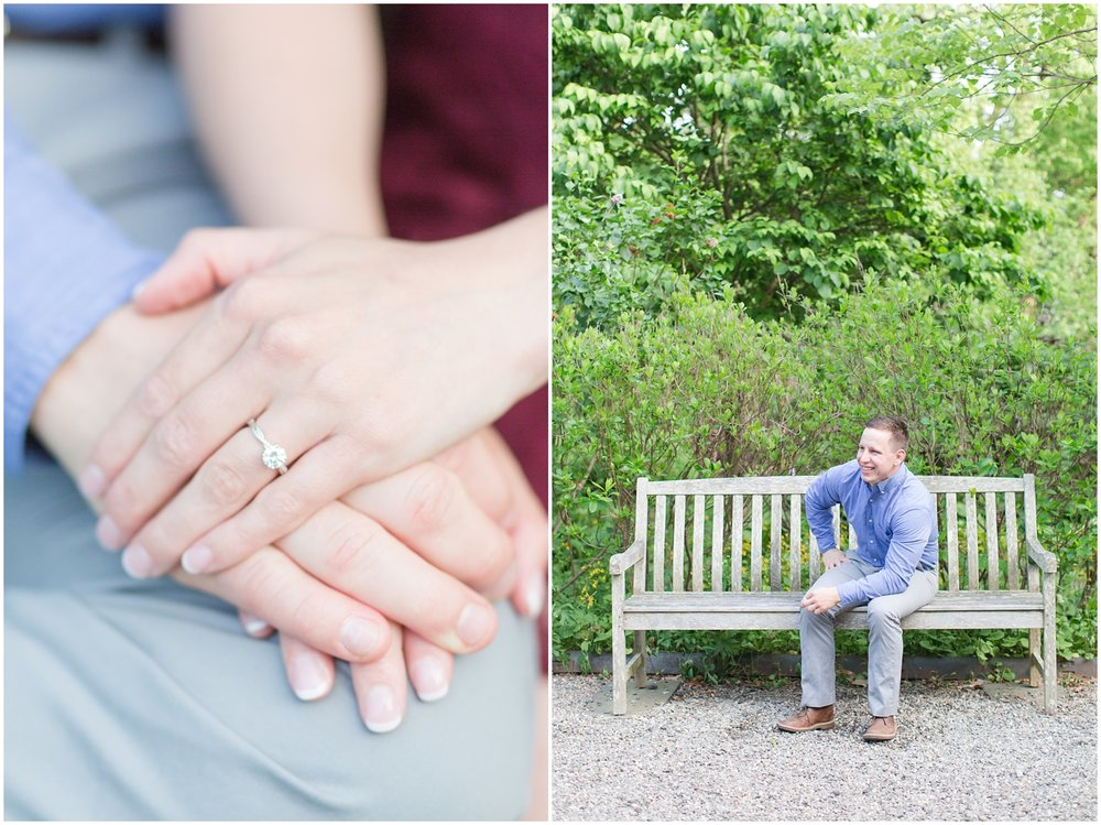 CrossEstateGardensEngagementPhotos_0114.jpg