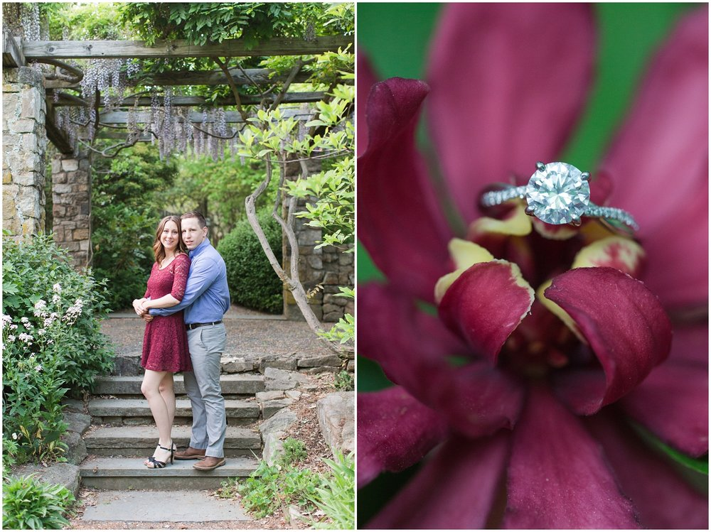 CrossEstateGardensEngagementPhotos_0117.jpg