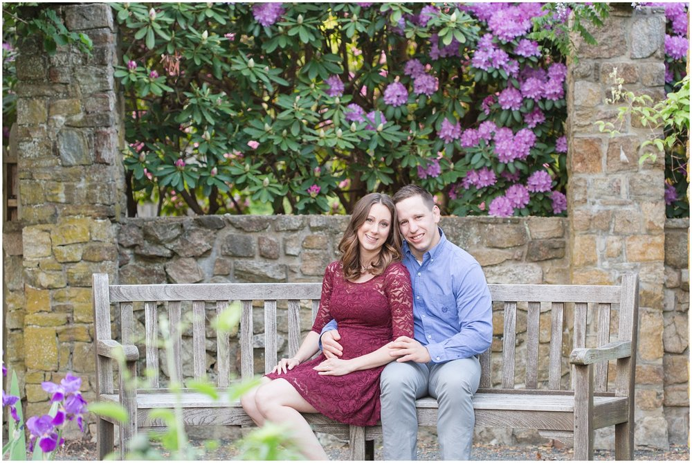 CrossEstateGardensEngagementPhotos_0123.jpg