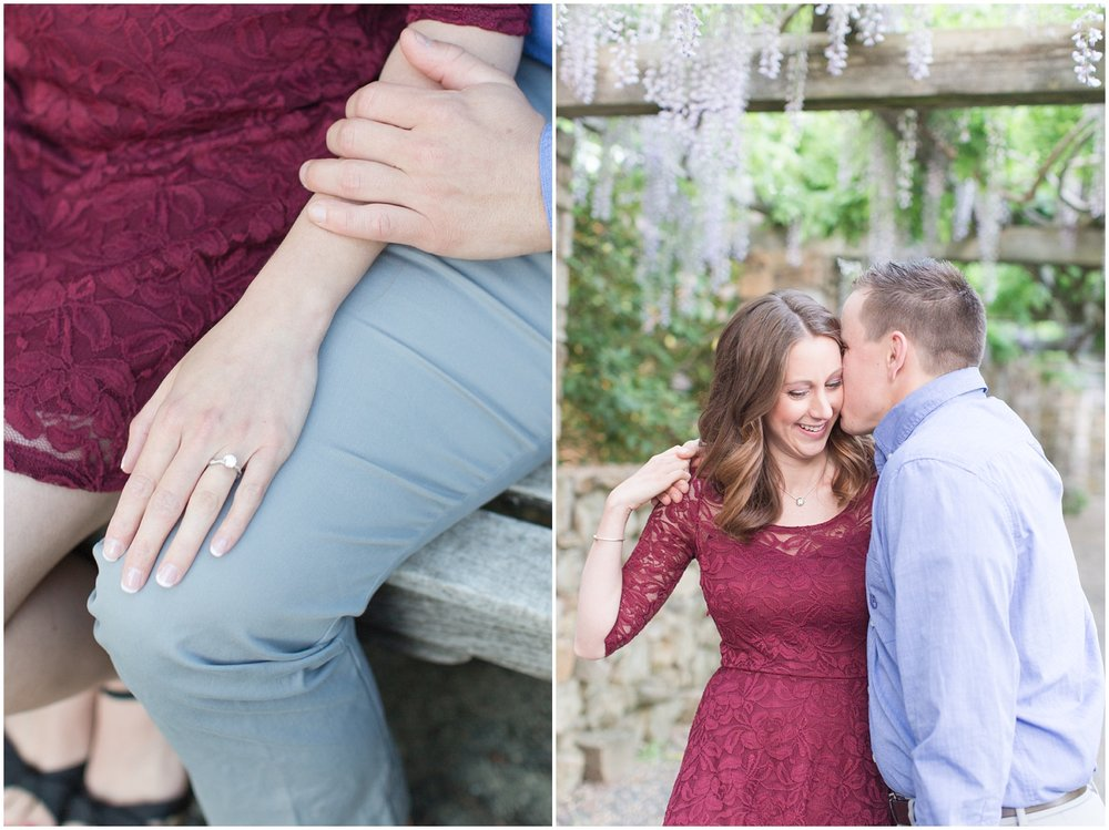 CrossEstateGardensEngagementPhotos_0124.jpg