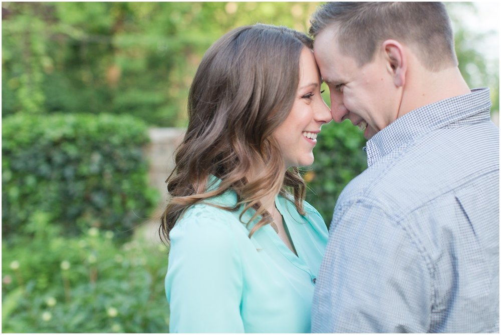 CrossEstateGardensEngagementPhotos_0130.jpg
