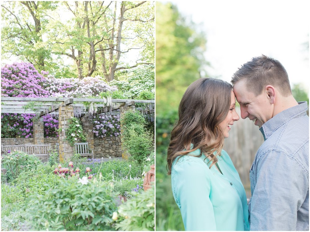 CrossEstateGardensEngagementPhotos_0134.jpg