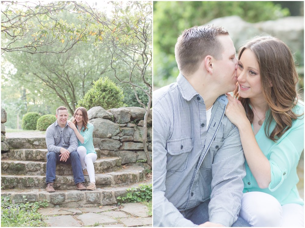 CrossEstateGardensEngagementPhotos_0137.jpg