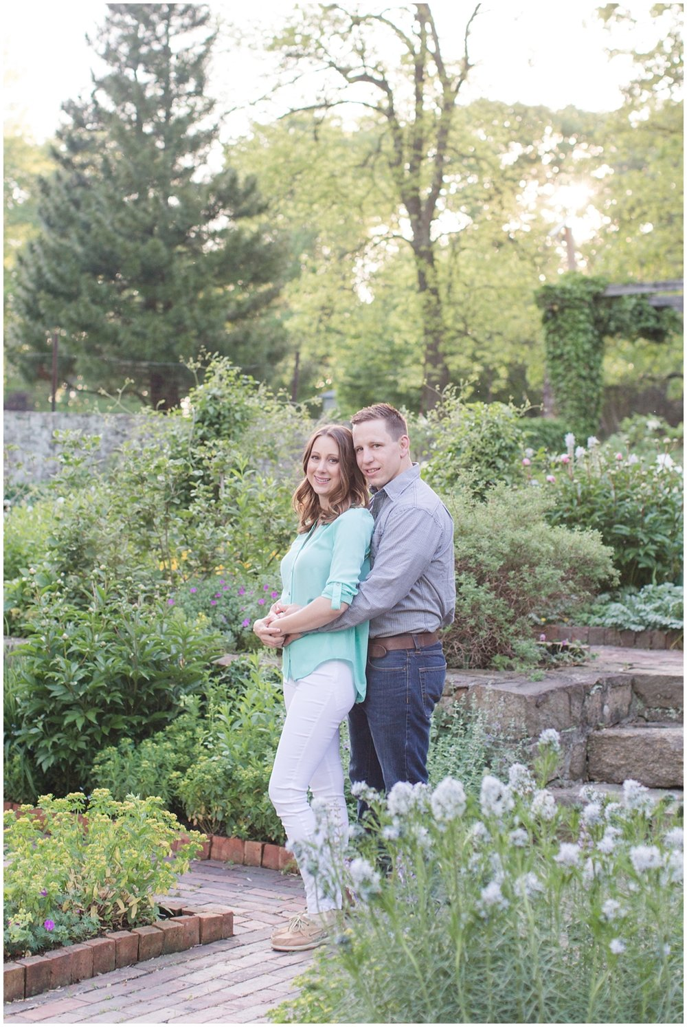 CrossEstateGardensEngagementPhotos_0140.jpg