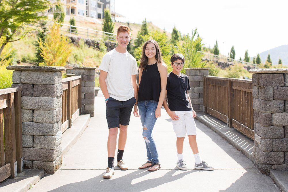 Maple_Valley_WA_Family_Photography_0122.jpg