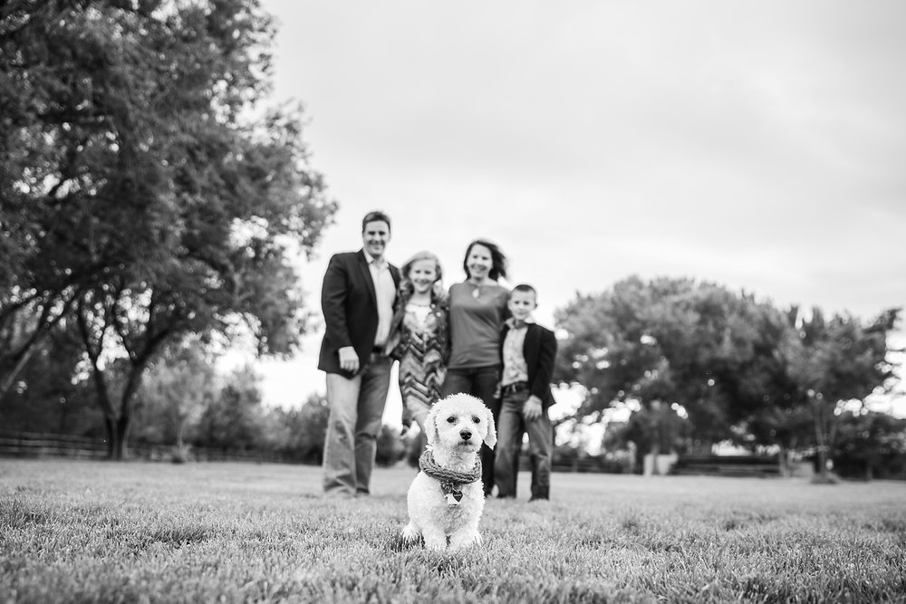 Maple_Valley_WA_Family_Photography_0110.jpg