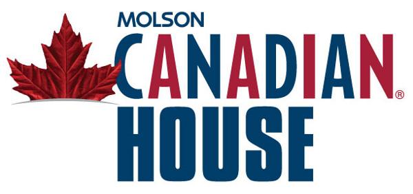 molsonhouse.jpg