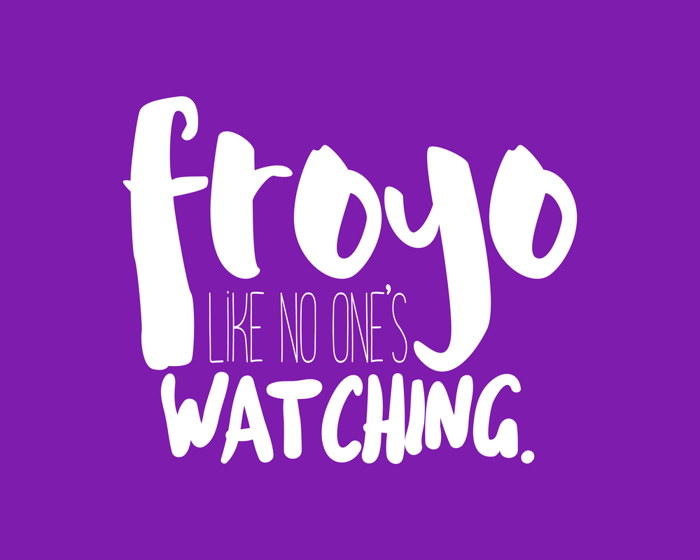 froyo_wide.jpg