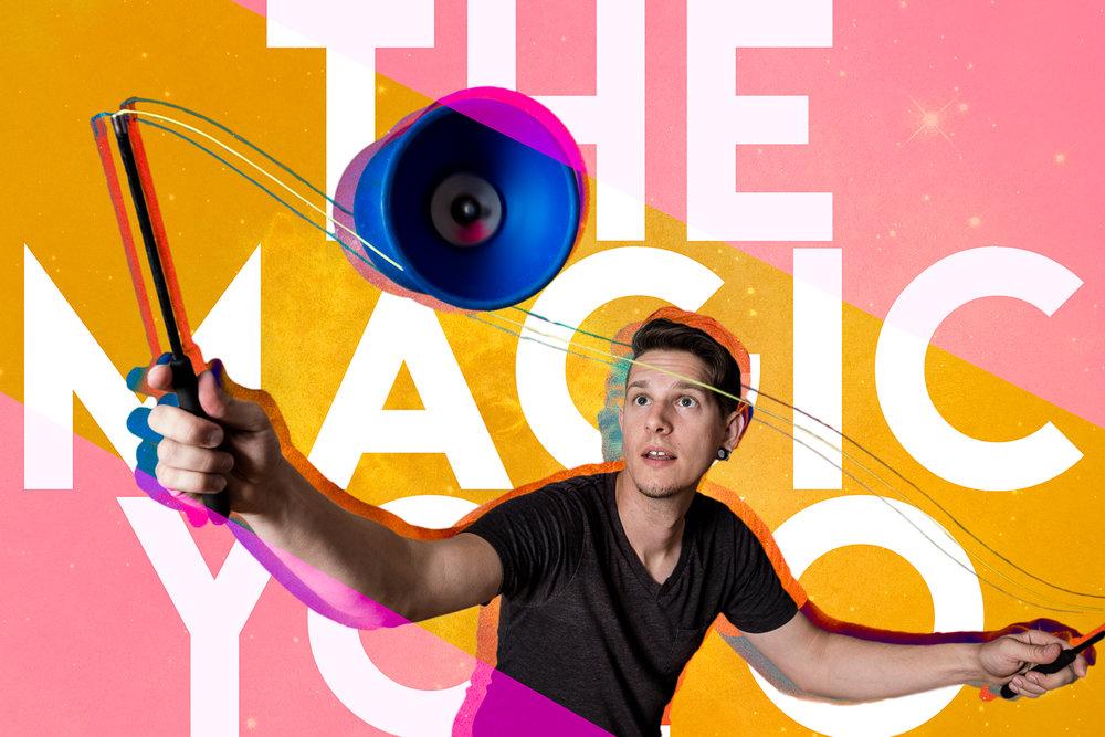 20160518_the_magic_yoyo-769-Edit-Edit_web.jpg