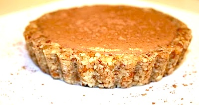 raw-pumpkin-pie.jpg