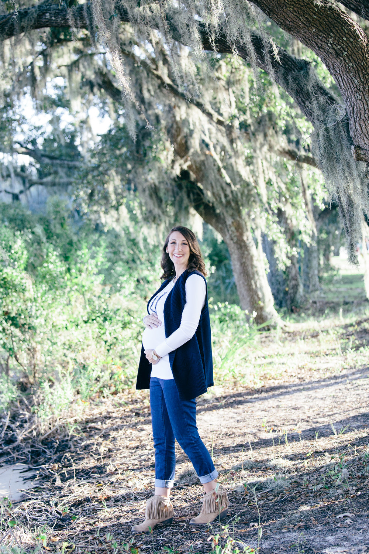 Carissa Graham Photography22IMG_5270.jpg